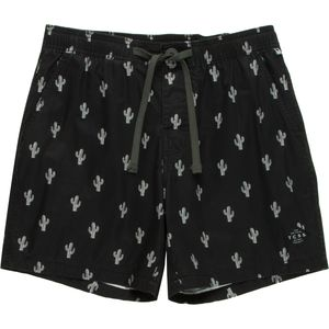 The Critical Slide Society Spike Board Short - Men's