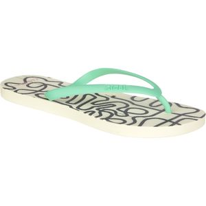 Tidal New York Drip Sandal - Women's