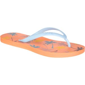 Tidal New York Tidal Beach Palms Sandal - Women's