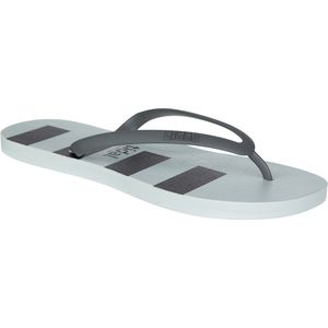 Tidal New York RWB Sandal - Men's
