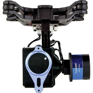 3D Robotics 3DR Tarot T-2D Brushless Gimbal Kit