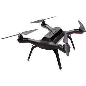 3D Robotics 3DR Solo Drone