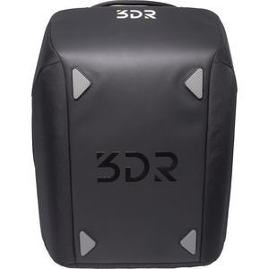 3D Robotics 3DR Backpack For Solo