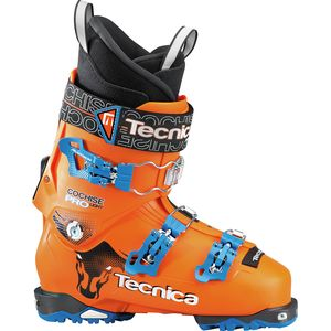 Tecnica Cochise Pro Light Alpine Touring Boot