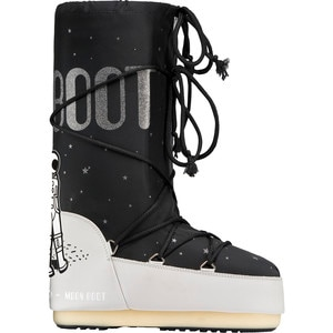 Tecnica Space Moon Boot - Women's