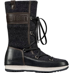 Tecnica Moon Boot Avenue II Felt - Women's