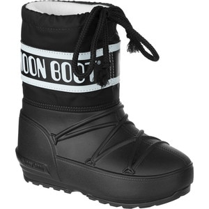 Tecnica Pod Moon Boot - Kids'