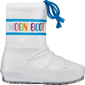 Tecnica Pod Multi Moon Boot - Kids'