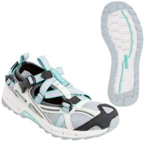 photo: Tecnica Torrent water shoe