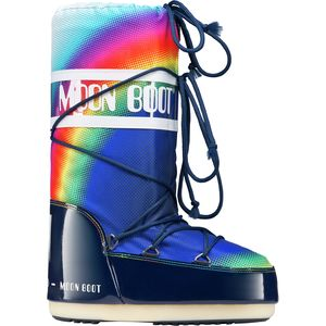 Tecnica Rainbow 2.0 Moon Boot - Women's