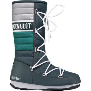 Tecnica We Quilted Moon Boot - Women's