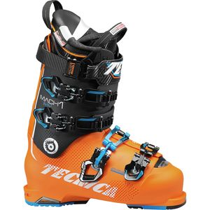 Tecnica Mach1 130 MV Ski Boot - Men's