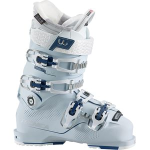 TecnicaMach1 105 LV Ski Boot - Women's