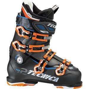 Tecnica Ten.2 120 H.V.L Ski Boot - Men's