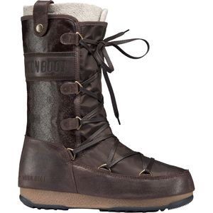 Tecnica We Monaco Mix Moon Boot - Women's