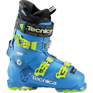 Tecnica Cochise 110 Light Alpine Touring Boot