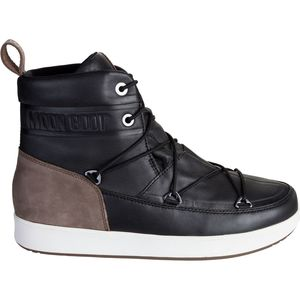 Tecnica Neil Lux Moon Boot - Men's