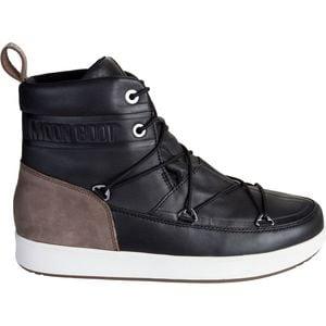 Tecnica Neil Lux Moon Boot - Men's On sale