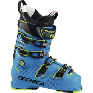 TecnicaMach1 120 MV Ski Boot