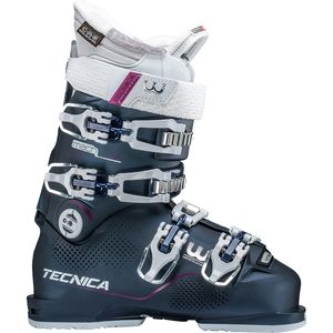 TecnicaMach1 95 LV Ski Boot - Women's