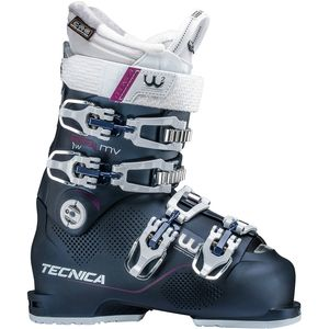 TecnicaMach1 95 MV Ski Boot - Women's