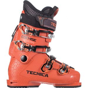 TecnicaCochise Team Ski Boot - Kids'