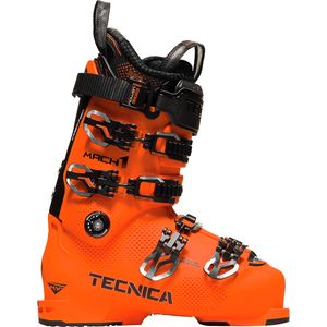 TecnicaMach1 MV 130 Ski Boot