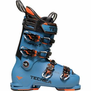 TecnicaMach1 120 LV Ski Boot - Men's