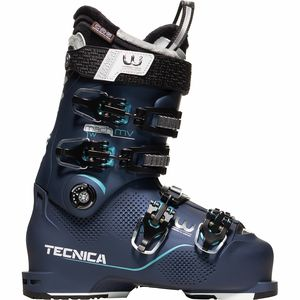 TecnicaMach1 105 MV Ski Boot - Women's