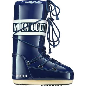Tecnica Vinil Moon Boot - Women's