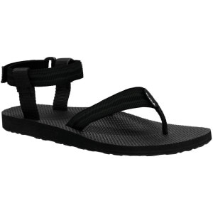Teva Original Sandal - Men's