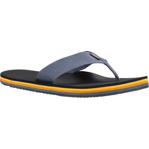 Teva Deckers Flip Flop - Men's