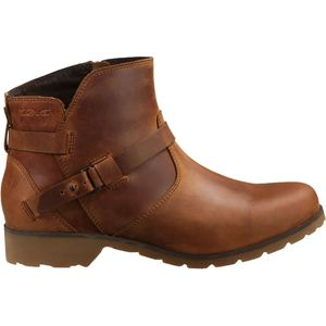 Teva De La Vina Ankle Boot - Women's