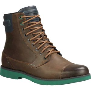 Teva Mason Tall Leather Boot - Men's