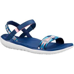Teva Terra-Float Nova Sandal - Women's