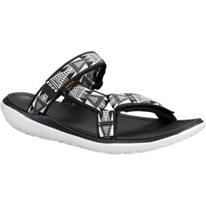 Teva Terra-Float Lexi Sandal - Women's
