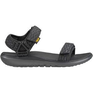 Teva Terra-Float Universal Sandal - Men's
