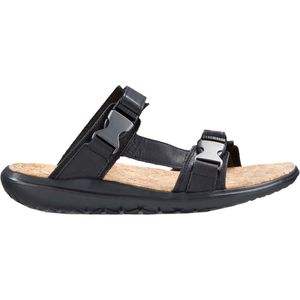 Teva Terra-Float Slide Lux Sandal - Men's