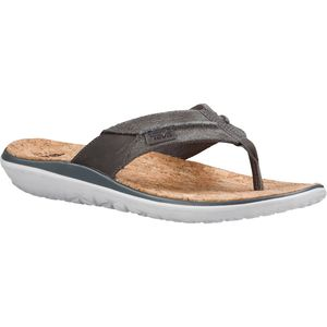 Teva Terra-Float Lux Flip Flop - Men's