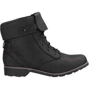 Teva Delavina Lace Boot - Women's