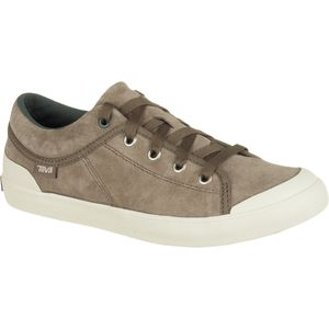Teva Freewheel Suede 2 Shoe - Women's