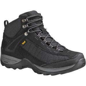Teva Raith III Mid Waterproof Boot - Men's