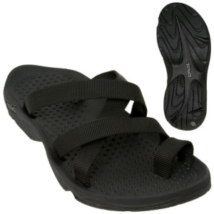 photo: Teva Hurricane Slide sport sandal