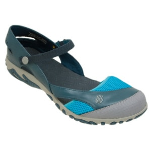 Description: Teva shoes clearance | Clothing... Added by: Kevin