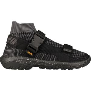 Teva Hurricane Sock Water Shoe - Men's