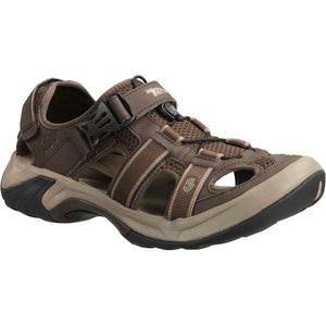 Teva Omnium Water Shoe - Men's Cheap