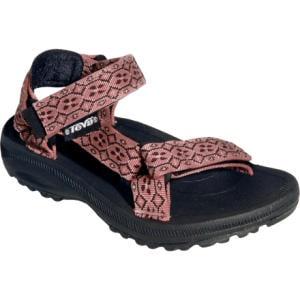 Teva Hurricane Sandals - Little Girls