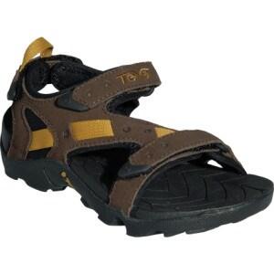 Teva Spoiler Classic Sandal - Boys
