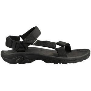 Teva Hurricane XLT Sandal - Men's