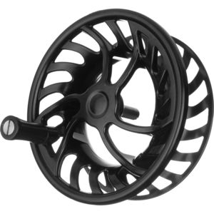 TFO NXT LA Fly Reel - Spool
